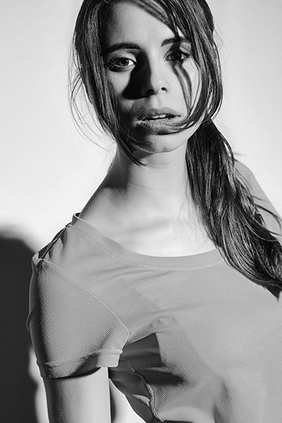 Joy Tandt (3)