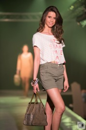 Joy Tandt Modeshow FashionMove (1)