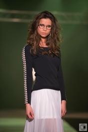 Joy Tandt Modeshow FashionMove (2)