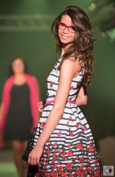 Joy Tandt Modeshow FashionMove (5)