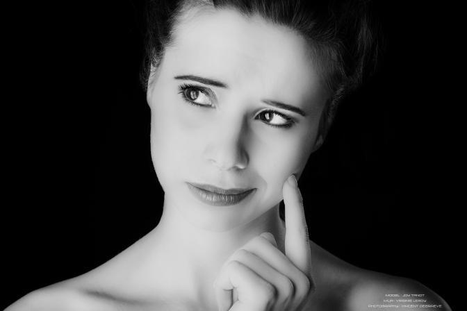 Joy Tandt Vincent Degraeve (1)