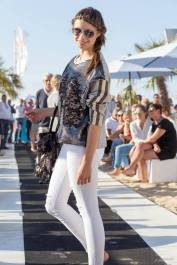 Modeshow Joy Tandt (2)