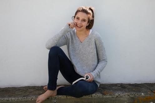 Joy Tandt (10)