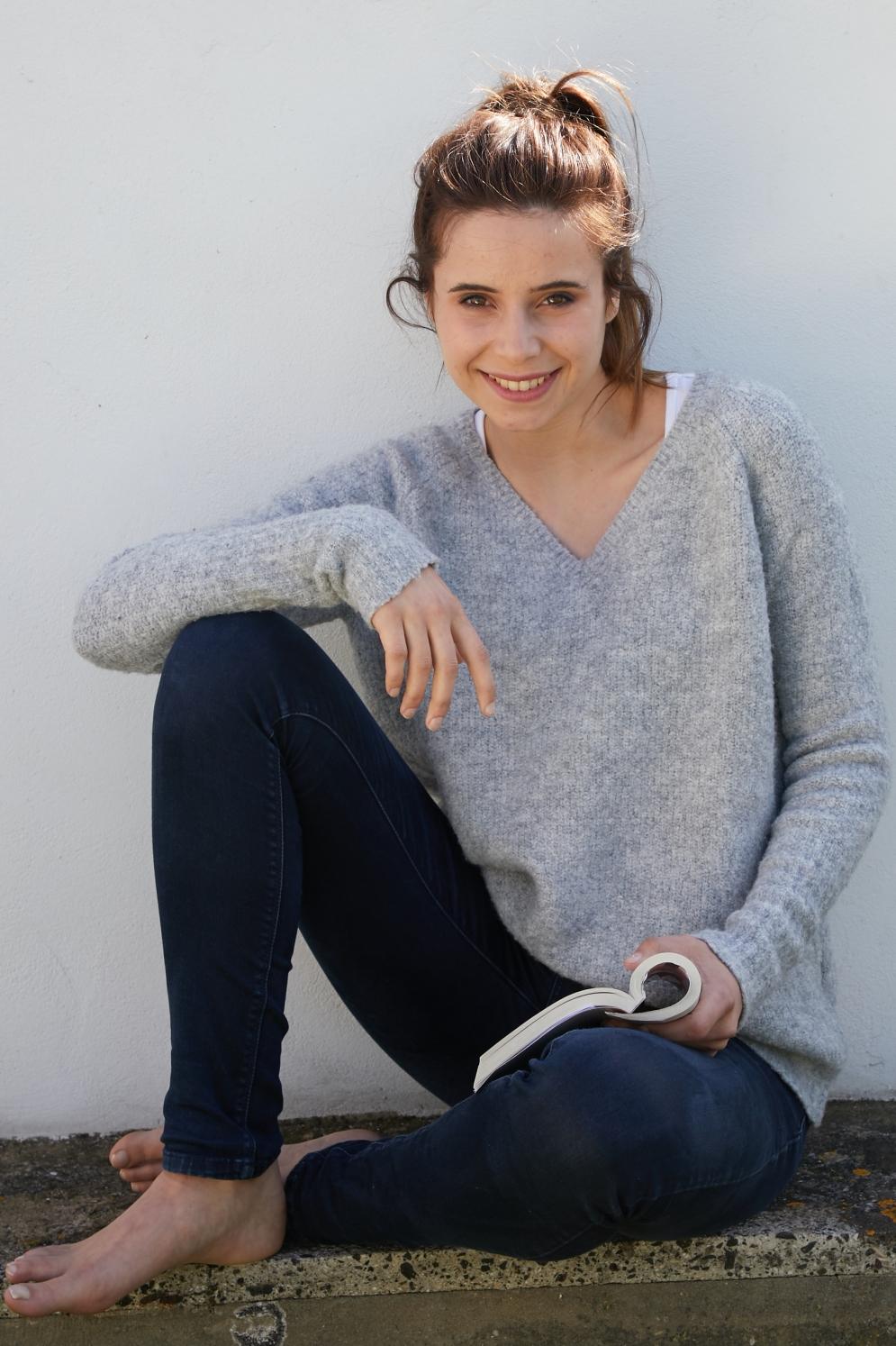 Joy Tandt (12)